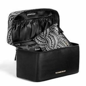 VICTORIA'S SECRET Lingerie Travel Bag